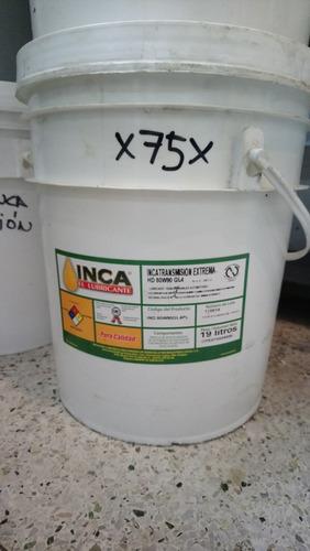inca aceite 80w90 en paila (75)