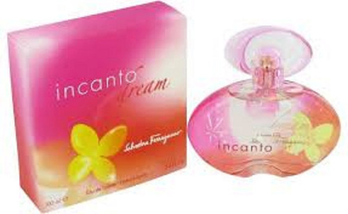 incanto shine, charms, dream, dream gold, heaven, tradiciona