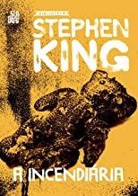 incendiaria stephen king