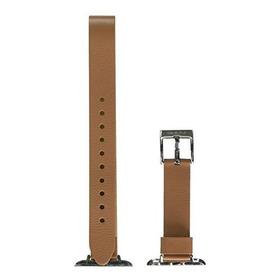 Incipio Apple Reloj Reese Doble Wrap Correa 42 Mm. Mm
