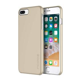 63aa2204a48 Incipio Feather Iphone 6 - Carcasas, Fundas y Protectores Fundas para  Celulares en Mercado Libre Argentina