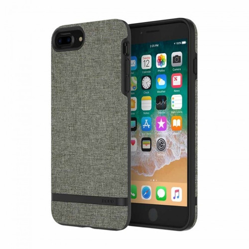 incipio funda carcasa esquire series iphone 7 plus y 8 plus