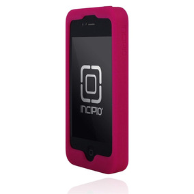 69183cae25f Fundas Para Iphone 4s Silicona en Mercado Libre Colombia
