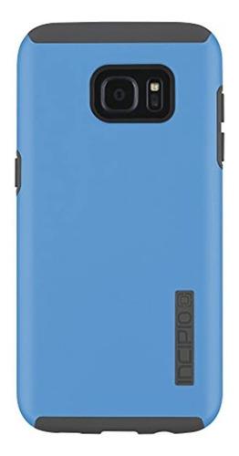 incipio teléfono celular para samsung galaxy s7edge