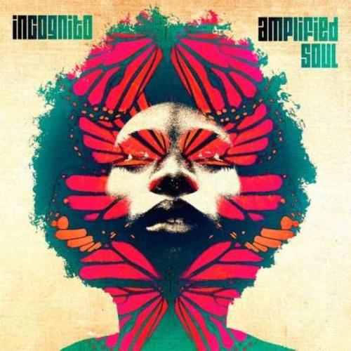 incognito amplified soul cd nuevo