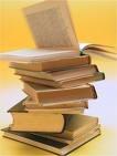 inconcebible-  ben elton- novela infertilidad-nuevo