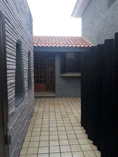 increãble residencia en el fraccionamiento tangamanga en san luis potosã.