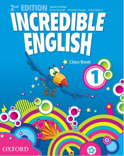 incredible english 1 + activity book, digital.pdf)