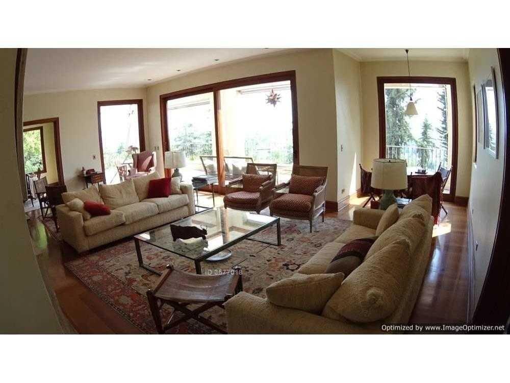 increíble baja el precio,espectacular casa en valle escondido , atención a pasos de nido de aguilas !!!!