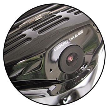 increíble cámara de acción visor liquid image hd1080p  hd