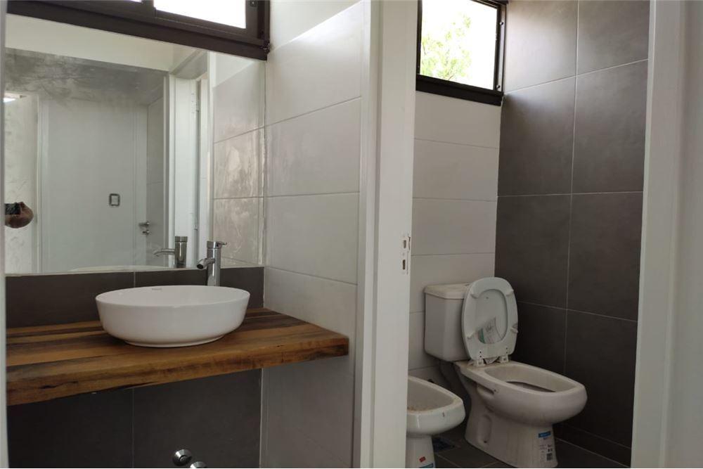 increíble casa a estrenar b° vieytes 2 hab 2 baños