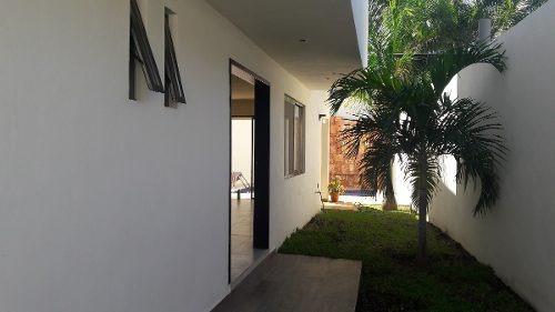 increible casa centrica sobre avenida, oficina, consultorio