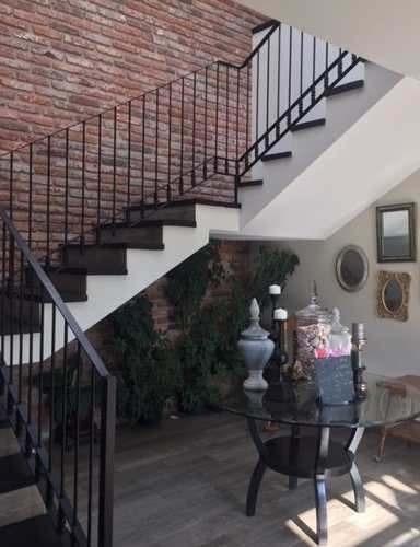 increíble casa de 3 años en balcones de la herradra
