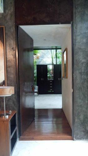 increíble casa de colección en itzimná, a sólo 3 cuadras de paseo montejo.