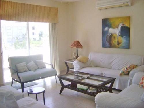 increible casa duplex 1 cuadra a la playa en venta c1970