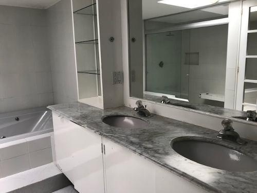 increible casa en condominio en san jeronimo lidice 4 recs.