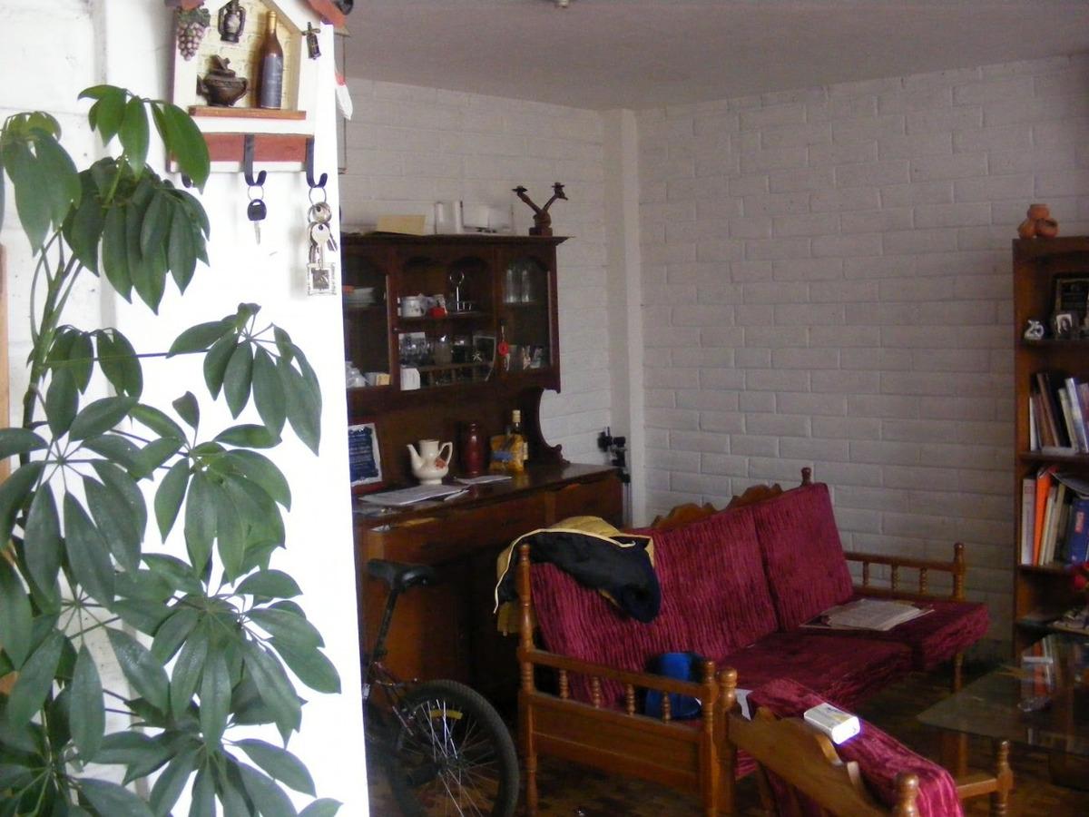 increible casa en izamba 1planta, estructura 2planta