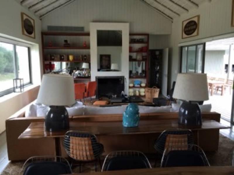 increible casa en pinar del faro en jose ignacio en venta y alquiler