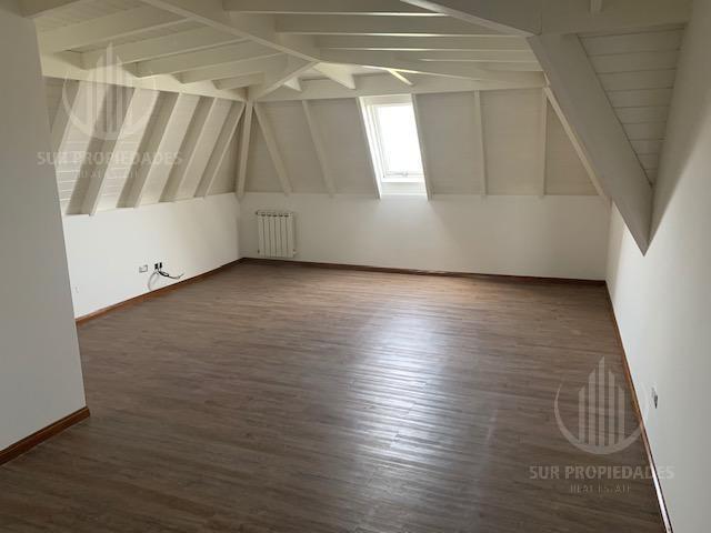 increíble casa en santa juana - 6 dormitorios - excelente distribución - calidad