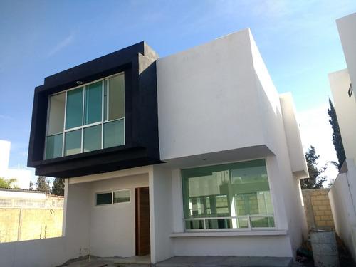increible casa en venta en sonterra