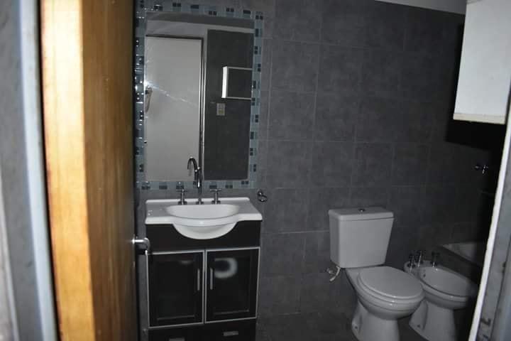 increíble: casa en venta! - san antonio de arredondo con  3 dormitorios!