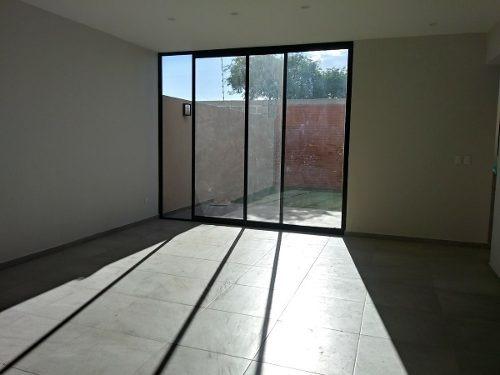 increible casa en venta ubicada en la vista