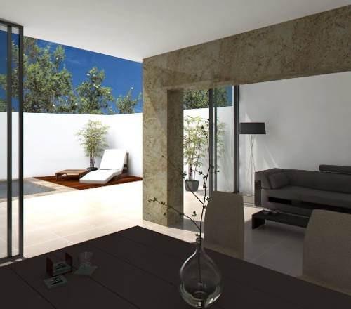increíble casa en venta ubicada en montebello