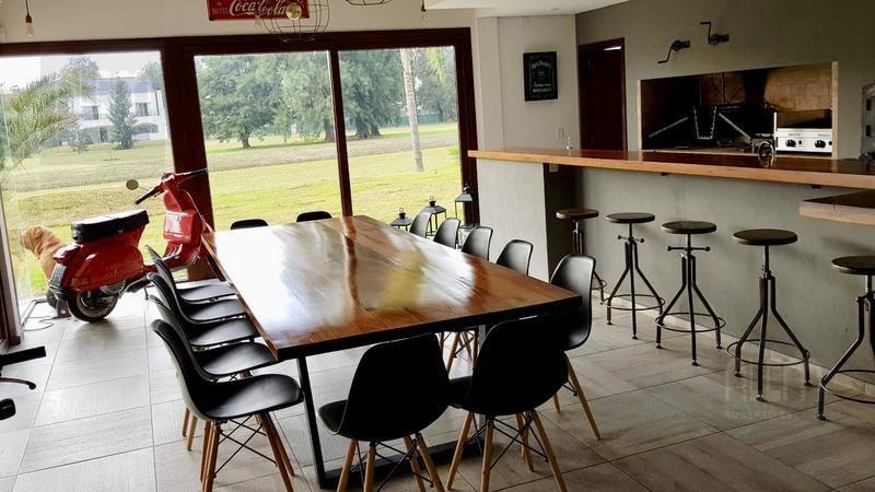 increíble casa sobre doble lote en saint thomas