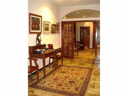 increible casa tipo petit hotel!