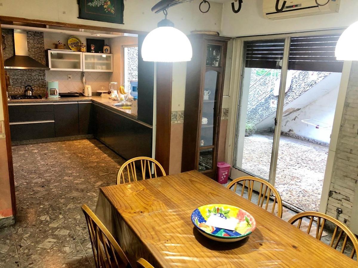 increible casa todo el confort totalmente actualizada