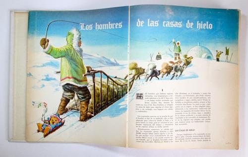 increíble colección libro gordo de petete - tapas originales