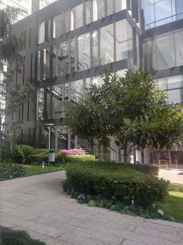increíble departamento high park avenida santa fe