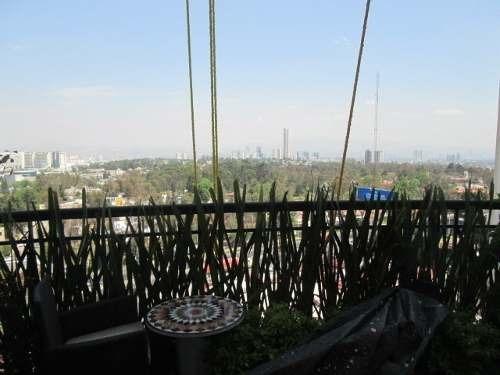 increible depto en venta santa fe con terraza