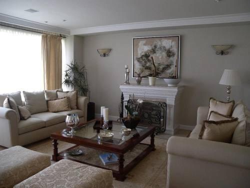 increible depto recien decorado en frondoso 2 con todo y muebles, terra brokers