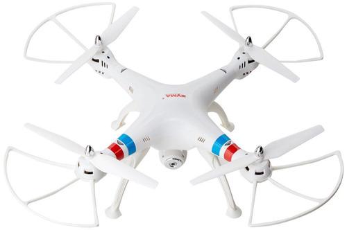 increible drone syma x8c venture