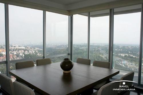 increible e impecable departamento, edificio nuevo, dev-4059