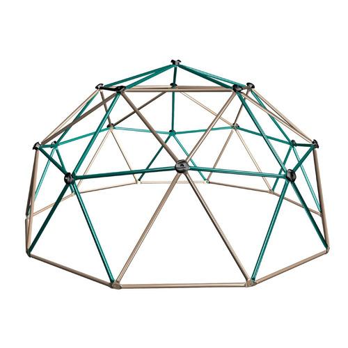 increíble juego infantil niños lifetime geometrics único