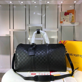 001508cfd Maletas Louis Vuitton Clones - Equipaje y Accesorios de Viaje Maletas en  Mercado Libre México