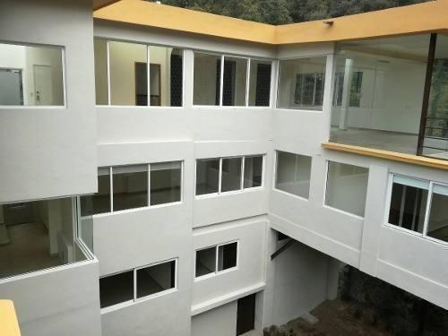 increible mansion hacienda de valle escondido
