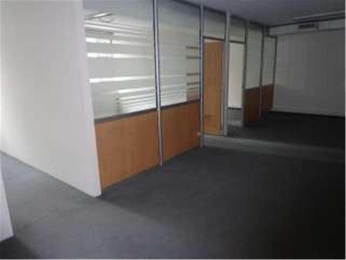 increible oficina 25 de mayo 600 joyfuchs inmobiliaria