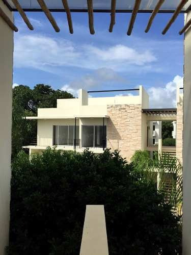 increible penthouse en venta 2 rec playa del carmen