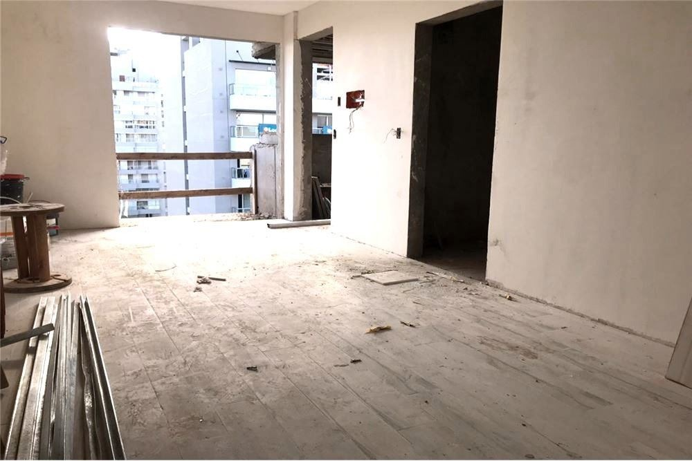 increíble piso 4 amb. en lanusita! 50% y 12 cuotas
