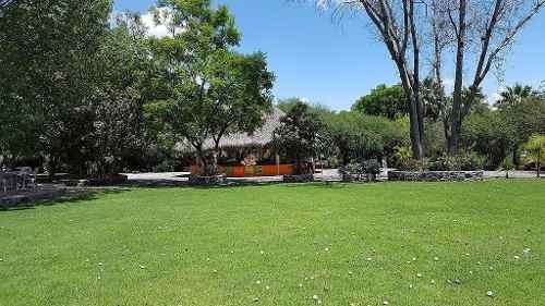 increible terreno en hacienda yextho countryclub en venta