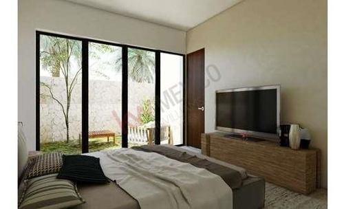 increible villa con acabados de lujo en coto privado super seguro