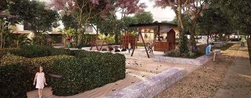 increíbles lotes en privada residencial arbórea!!!!!