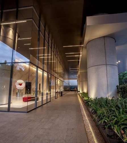 increíbles oficinas en excelentes condiciones
