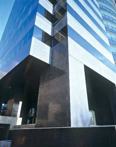 increibles oficinas en renta en reforma plus