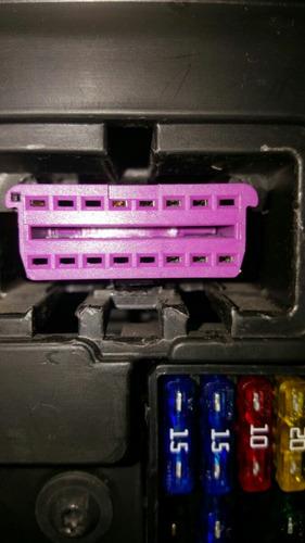 incrementa caballaje torque chip reprogramador obd2 3 minuto