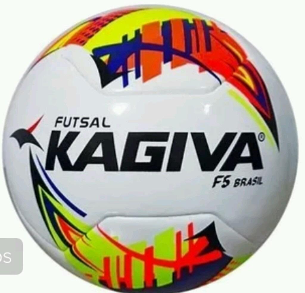 acda3e602b229 Incrivel!!! A Melhor Bola Da Kagiva (f-5)