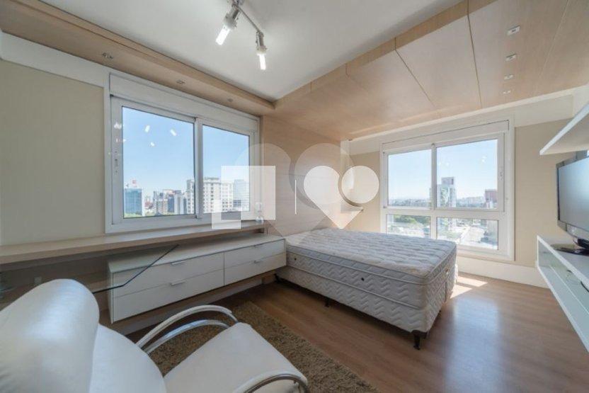 incrível apartamento - 28-im421033